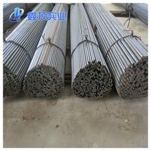 60si2mn彈簧鋼線油淬火鋼線規格表發藍60si2mn錳鋼棒60SI2MN彈簧鋼板圖片