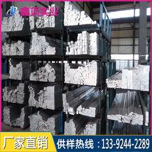 6061-T6铝棒-环保铝棒6061t6铝棒报价国标6063铝棒6061铝方棒图片