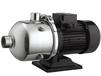 康催紐(cu)增壓泵穩壓泵加壓泵熱水空氣能太陽能不銹鋼家用靜音