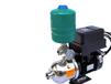 康催紐(CU)變頻水泵靜音穩壓不銹鋼恒壓家用增壓泵