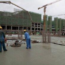 南京中联混凝土有限公司图片