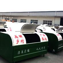 湖南衡阳蓝牌垃圾车配置√小区勾臂垃圾车图片