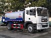 泰安國五12噸灑水車多少錢一輛