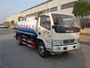 西安12噸綠化噴灑車報價