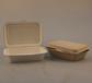850ML沙拉盒打包盒環??山到猹殜W餐具常年供應