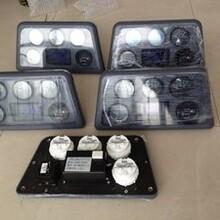 供應山推推土機原廠優質MF儀表盤配件圖片