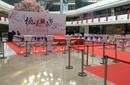 北京铁马租赁一米线出租专业会展家具租赁公司图片