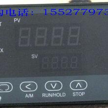 WXDZB-218113智能温控仪YDYQ系列