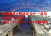 温室大棚骨架江西九江庐山区温室大棚骨架多少钱一亩地