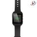 DSMD-AP6800银行无线呼叫手表