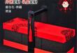上海月饼批发-上海月饼批发厂家直销、月饼批发报价珠海新闻网