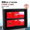 上海月饼批发-上海批发正品月饼厂家、哪有月饼批发%榆林新闻网