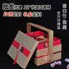 上海月饼批发-上海特色月饼批发、批发正品月饼厂家东莞新闻网