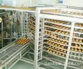 上海月饼批发-上海哪有月饼批发、中秋月饼厂家批发%包头新闻网