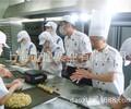 月饼批发-上海月饼厂家批发价格、月饼礼盒批发厂家%南宁新闻网