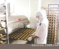 上海月饼批发-上海月饼批发电话、月饼礼盒批发厂家呼和浩特新闻网