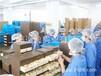 上海月饼批发-上海月饼礼盒批发厂家、月饼批发廊坊新闻网