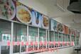 呼和浩特高校食堂承包-大学食堂承包价格-美途餐饮文化有限公司,威海新闻网