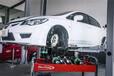 东莞汽车性能改装-沙田镇ecu动力升级-东莞塔尔汽车服务西安新闻网