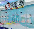 欢迎进入水熊猫婴幼儿游泳馆加盟官网-婴儿游泳馆价格表有限公司欢迎您水熊猫