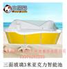 欢迎光临水熊猫宝宝游泳馆加盟费-开一个婴儿游泳馆需要多少钱有限公司欢迎您%