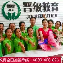 小学教育托管加盟条件%技术培训演示株洲新闻网
