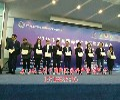 欢迎光临2019第三届北京老年产业博览会参加费用有限公司欢迎您1%吉林新闻
