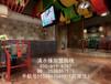 加盟滇水缘米线有限公司欢迎您%天津新闻网欢迎进入
