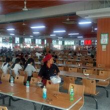 福建南平写字楼食堂托管找金虔餐饮%中国一线品牌新闻资讯北京