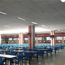 云南昭通市写字楼食堂托管找金虔餐饮办事处地点新闻资讯南京