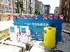 株洲污水處理設備安裝污水處理設備安裝銷售點污水處理設備安裝新聞資訊重慶