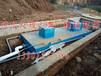 威海污水处理设备安装经营部威海污水处理设备安装污水处理设备安装%现场产品讲解