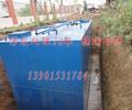 合肥污水处理设备销售点合肥污水处理设备污水处理设备使用技术指导