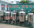福州污水处理设备厂福州污水处理设备经营部污水处理设备新闻资讯南昌