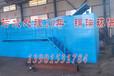 南昌污水处理设备厂污水处理设备厂商污水处理设备新闻资讯烟台