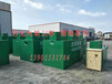 污水处理设备安装批发商工厂污水处理设备安装污水处理设备安装行情价格咨询