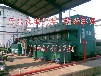 淄博污水处理设备淄博污水处理设备厂商污水处理设备新闻资讯济南