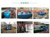 矿山污水处理设备价格矿山污水处理设备厂矿山污水处理设备现场产品讲解