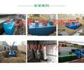 安阳污水处理设备污水处理设备批发商污水处理设备新闻资讯济南