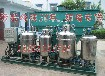 鄂尔多斯污水处理设备鄂尔多斯污水处理设备价格污水处理设备新闻资讯长沙