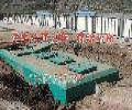 印染污水处理设备安装印染污水处理设备安装批发商印染污水处理设备安装新闻资讯长
