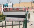 镇江污水处理设备安装镇江污水处理设备安装公司污水处理设备安装新闻资讯北京
