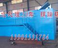 宜昌污水处理设备价格污水处理设备经营部污水处理设备新闻资讯西安