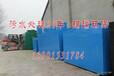 污水处理设备价格贵州污水处理设备厂家污水处理设备现场产品讲解