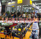 流体机械展览会价格上海流体机械展览会√全国知名品牌