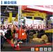 国际流体机械展览会地点公司第六届中国(上海)国际流体机械展览会地点国际流体机