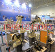 上海国际流体机械展览会_泵阀展览会上海国际流体机械展览会厂家泵阀展览会新闻资