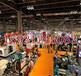 上海市场上海流体机械展览会介绍%施工方案说明