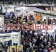 上海国际流体机械展览会会点上海经营部新闻资讯包头