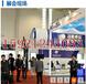 国际流体机械展览会参展费用公司第六届中国(上海)国际流体机械展览会参展费用国
